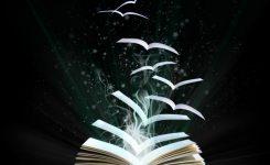 Visibilización de la investigación I: seis revistas de acceso abierto indexadas en A&HCI y SCOPUS.