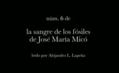 Reto BETA de Poesía BETA Granada 2016